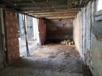 [Rénovation] D'une partie d'un petit corps de ferme Mini_180502021957307945