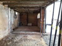 [Rénovation] D'une partie d'un petit corps de ferme Mini_180502021957760651