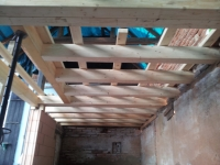 [Rénovation] D'une partie d'un petit corps de ferme Mini_1805020220081917