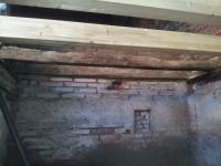 [Rénovation] D'une partie d'un petit corps de ferme Mini_180502022011799861
