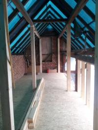 [Rénovation] D'une partie d'un petit corps de ferme Mini_180502022019500089
