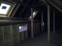 [Rénovation] D'une partie d'un petit corps de ferme Mini_18050202204163187