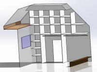 [Rénovation] D'une partie d'un petit corps de ferme Mini_180502030922173278