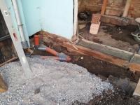 [Rénovation] D'une partie d'un petit corps de ferme Mini_180502031705964811