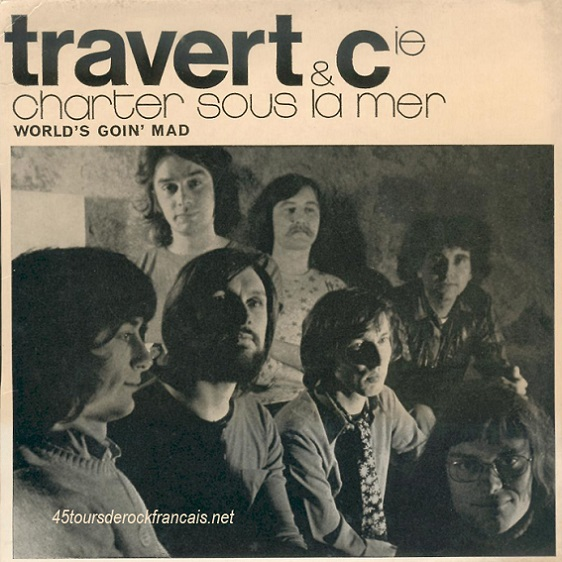 travertr