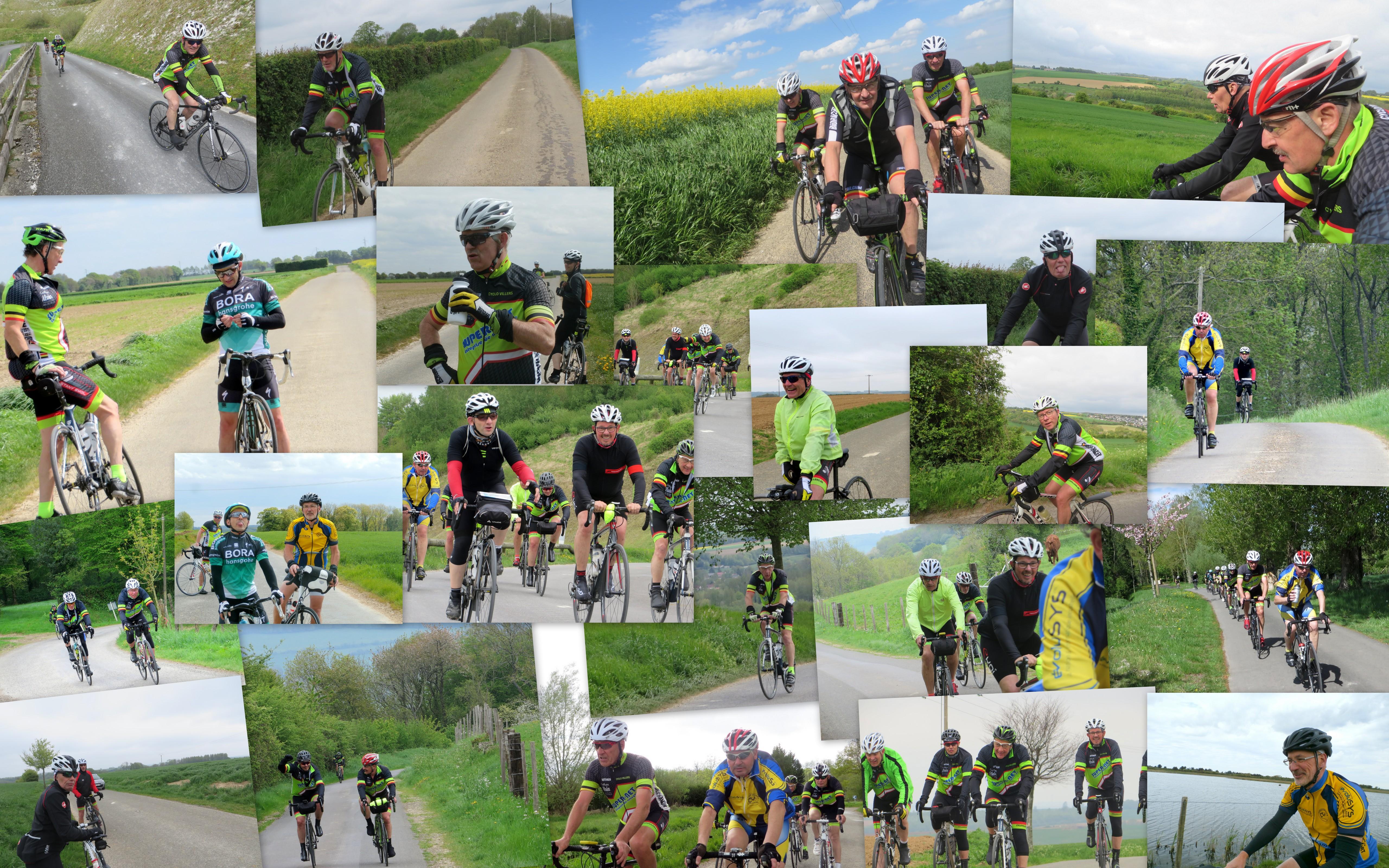 Séjour cyclo en Baie de Somme : du 27 au lundi 30 avril 2018 - Page 6 180503085739225466