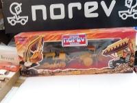 Vieux jeux NOREV du grenier. Mini_180503050117328898
