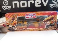 Vieux jeux NOREV du grenier. Mini_180503050117891376