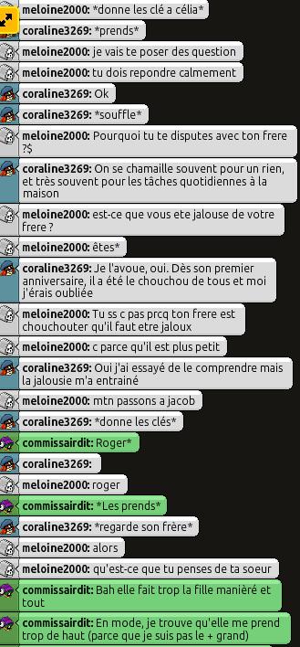 [C.H.U] Rapport d'action RP de meloine2000 180504074013324222