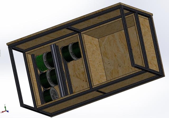 Meuble de stockage pour bobines prêtes à l'emploi - Page 2 180505084130421475