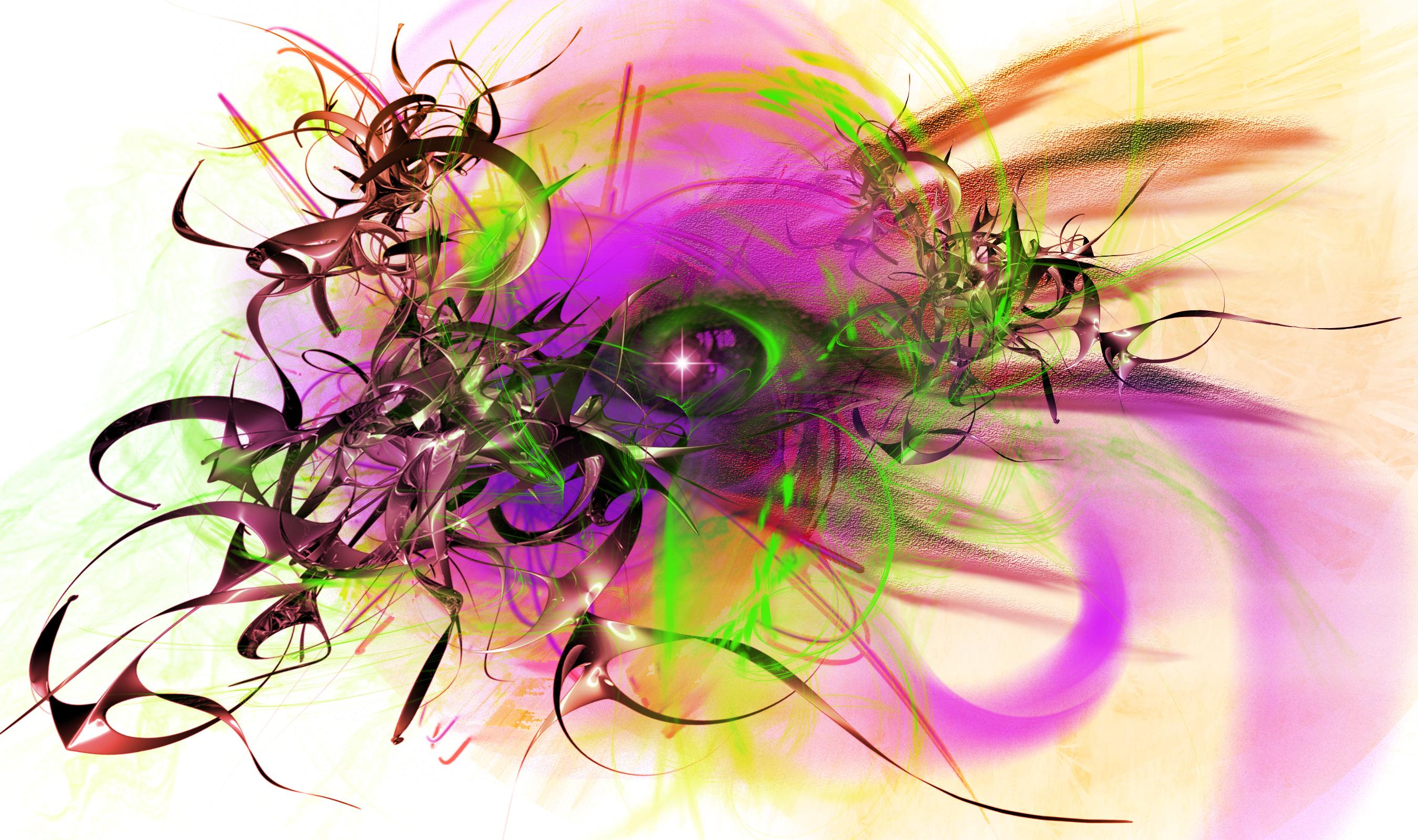 creation jp - Page 24 180505112944663152