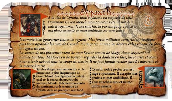 L'Histoire de Ceven'Menel 180506011420361776