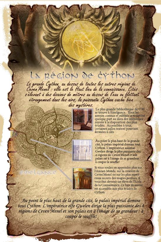 Cython 18050610442651126