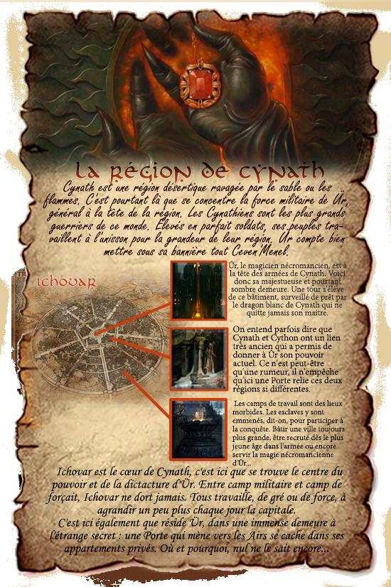 Cynath  180506110530450246