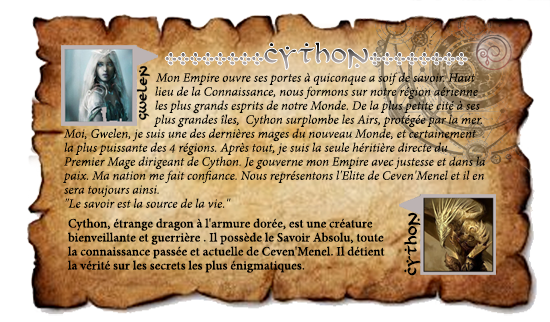 L'Histoire de Ceven'Menel 180506123320789631