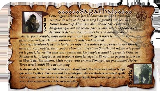 L'Histoire de Ceven'Menel 180506124130520593