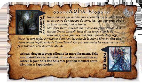 L'Histoire de Ceven'Menel 180506125239142397