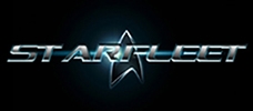 starfleet-logofora