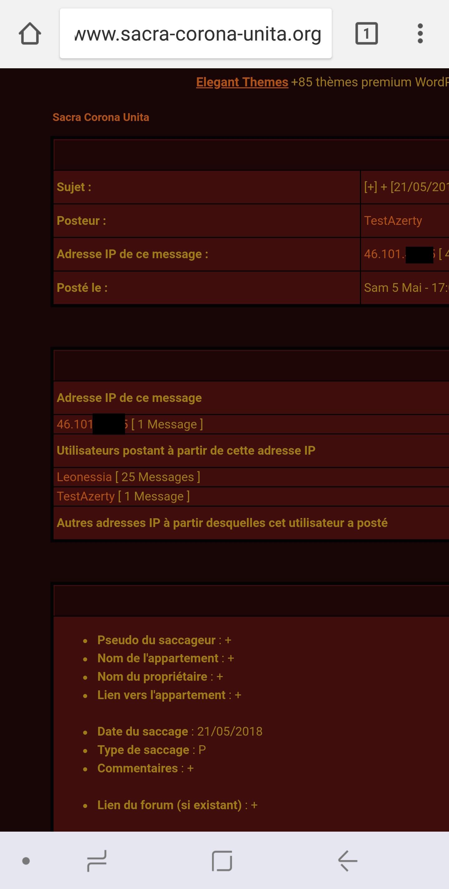 Screenshot_20180505-170249_Chrome