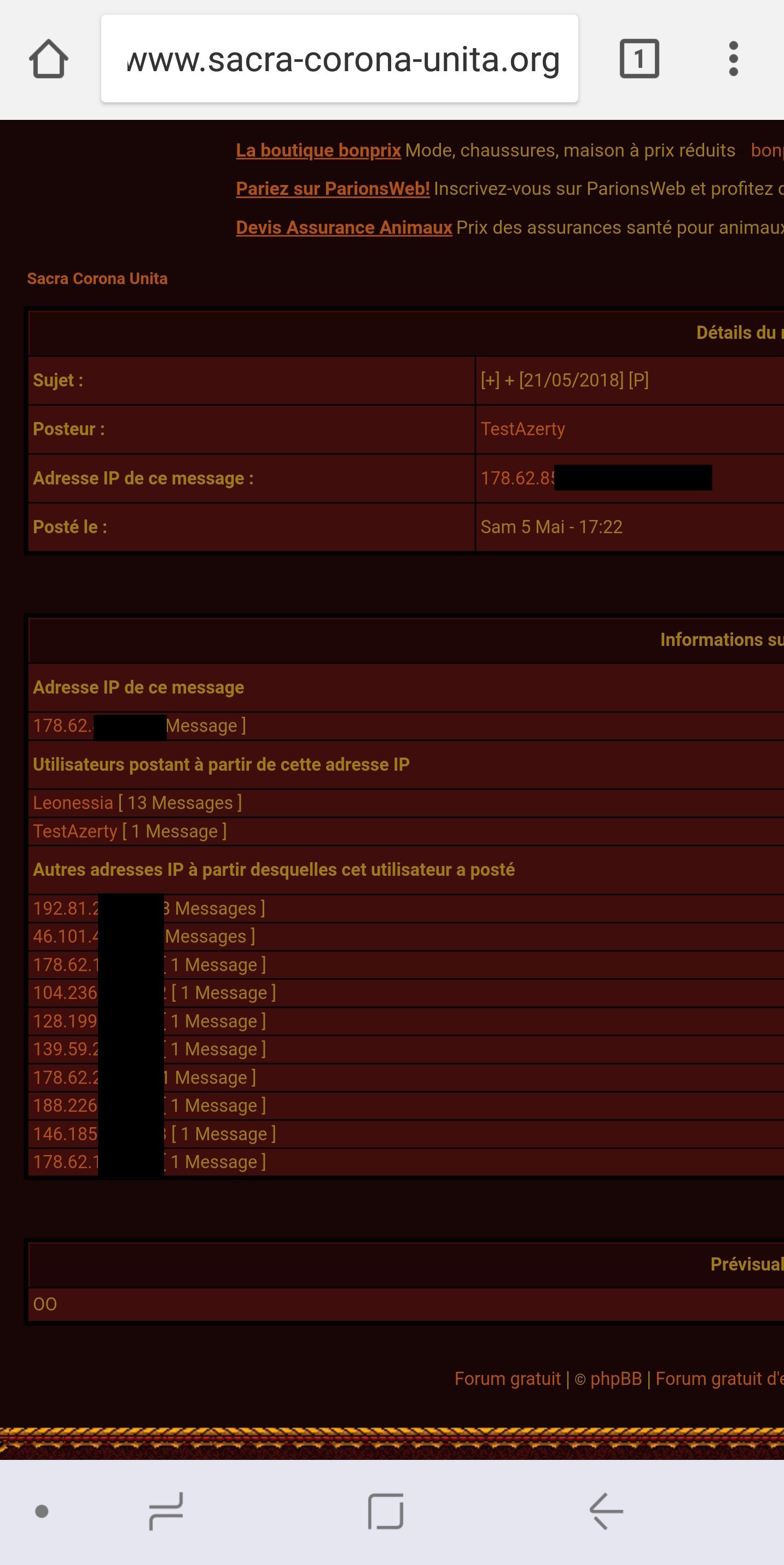 Screenshot_20180505-172415_Chrome