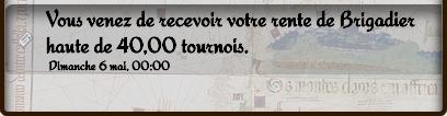 [RP] Bureau de l'Intendance aux Finances du Berry - Page 11 180507110634363174