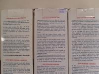 Vieux jeux NOREV du grenier. Mini_180507045329109697
