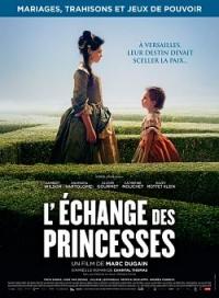 L'Echange des princesses