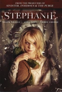 Telecharger Stephanie Dvdrip Uptobox 1fichier