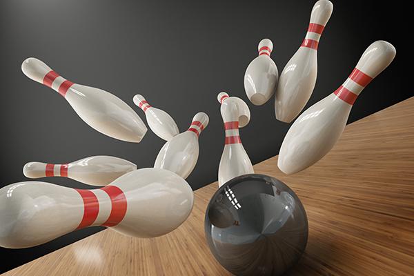 bowling-sport-thumbnail-600x400