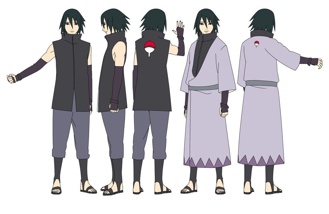 Shinji, survivant du clan maudit (terminé) 180508060137307949