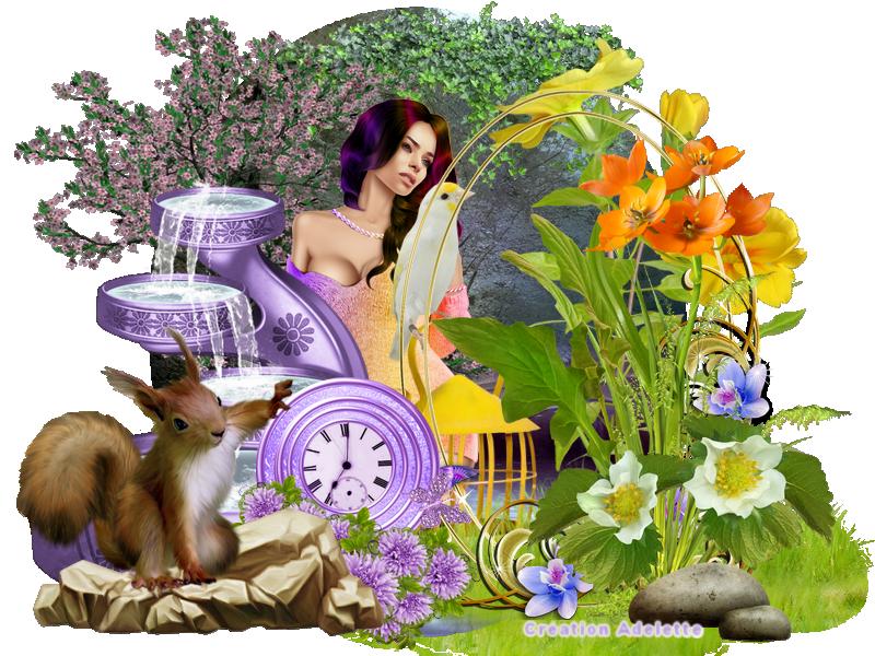 Les créas d'Adelette - Page 4 180508095039904130