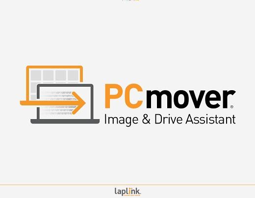 download pcmover crack torrent