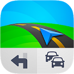 Sygic GPS Navigation & Maps v18.2.3