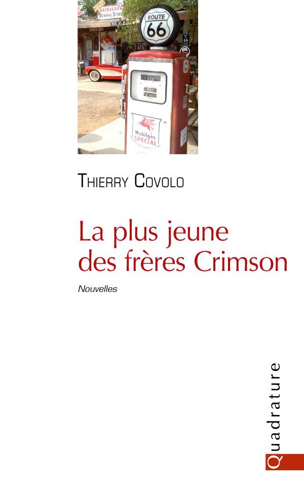 couv-web-covolo