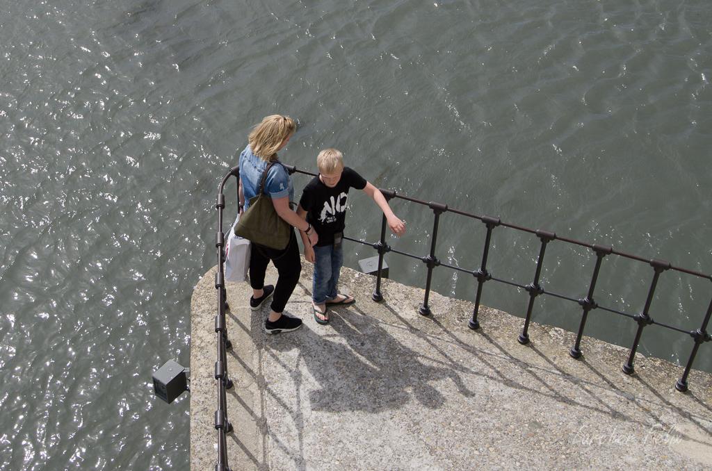 Sur le Pont d'Avignon 180510054051398070