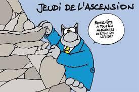 Jeu des Pseudos - Page 17 180510112245472410