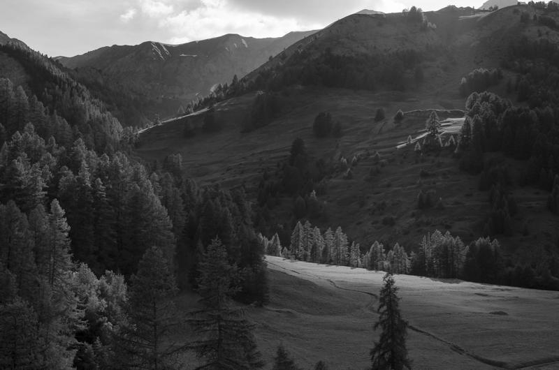 Chemins et vallées 180510113333765912