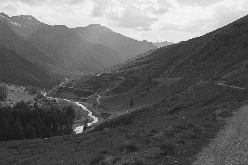 Chemins et vallées 180510113333896464