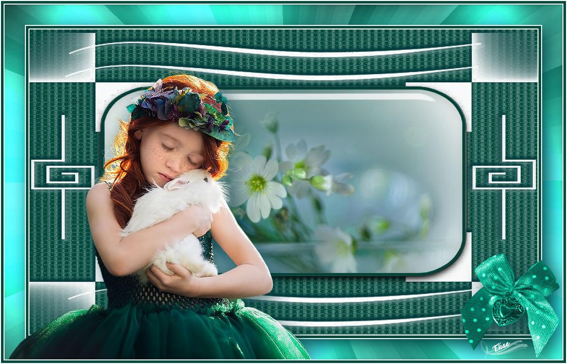 D'amour ou d'amitié(PSP) 180512021233278571