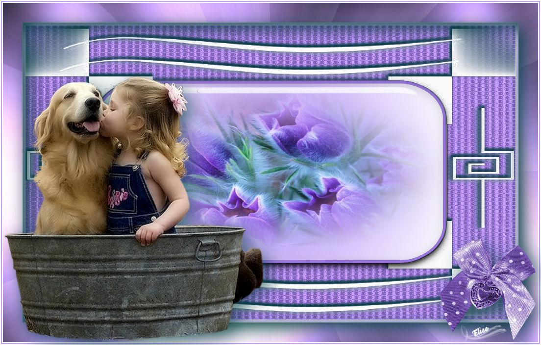 D'amour ou d'amitié(PSP) 180512021252390282