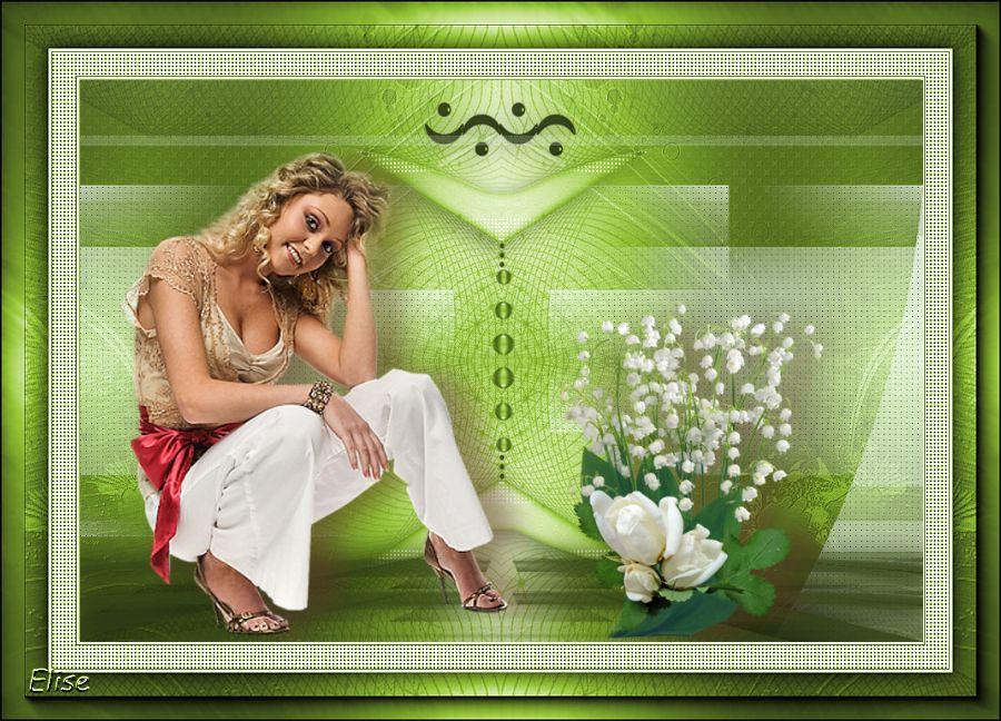 Blanche (PSP) 180512022231373426
