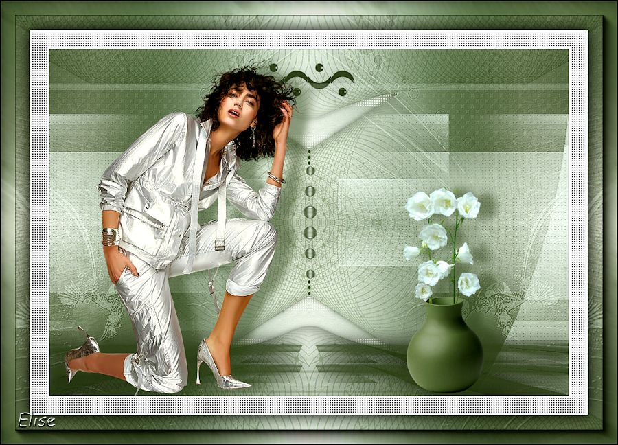 Blanche (PSP) 180512022248130292