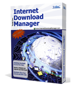Internet Download Manager v6.32 Build 1 Multilingual-P2P + Retail - FileBooze