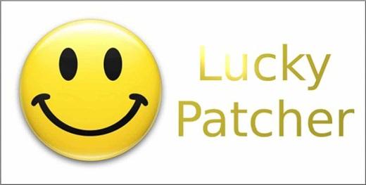 Lucky Patcher v7.3.5 1805121122573390