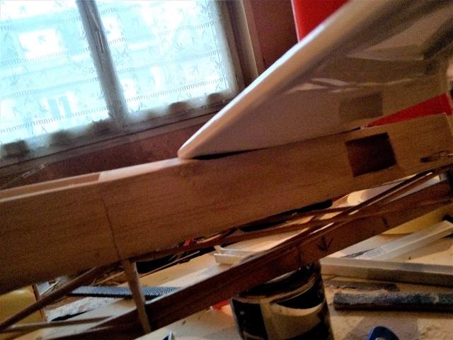 Nouveau chantier , un Ka8b - Page 5 180513085726229150
