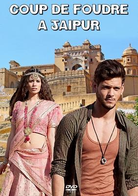 Coup de foudre a Jaipur