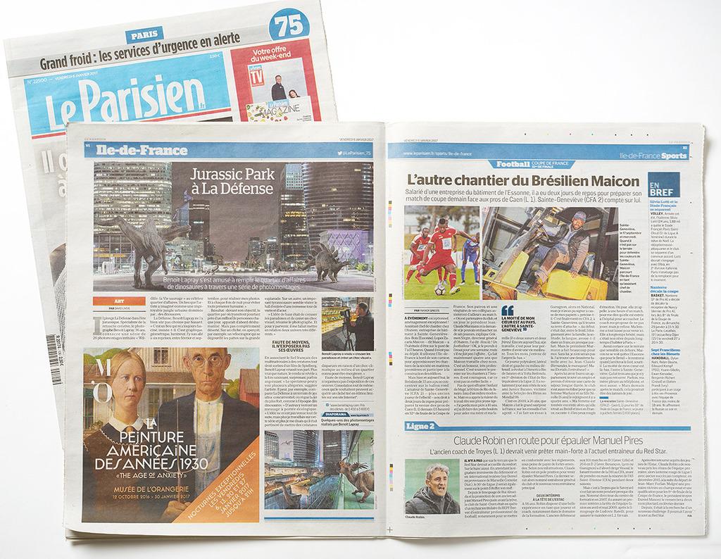 Parution_Le_Parisien_2017_01_06-web