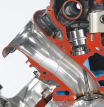 triumph - [Moto2] Triumph nouveau fournisseur moteur - Page 5 1805140133519531