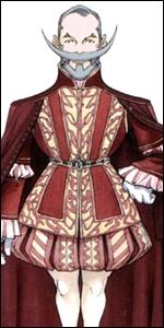 Roi Cid