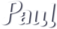 Paul (Psp) 180514105507909003